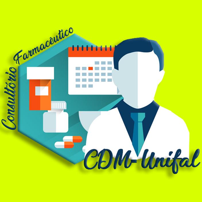 imagem projeto CDM UNIFAL